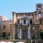 Palermo-Martorana-bjs