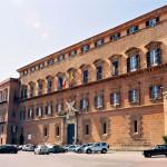 Palermo-NORMANNI-1