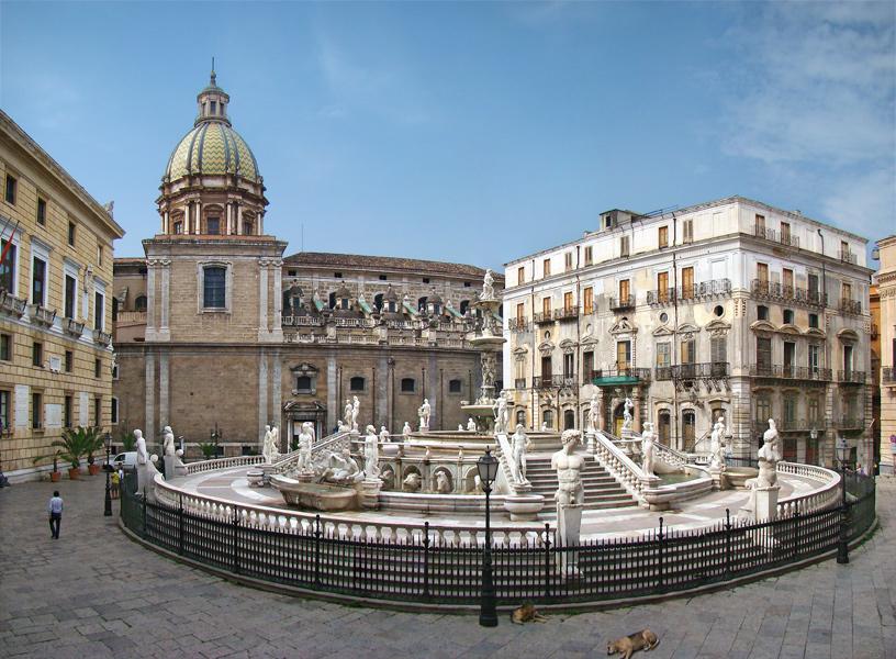 Sicilia_Palermo1_tango7174
