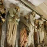 catacombe-cappuccini-palermo